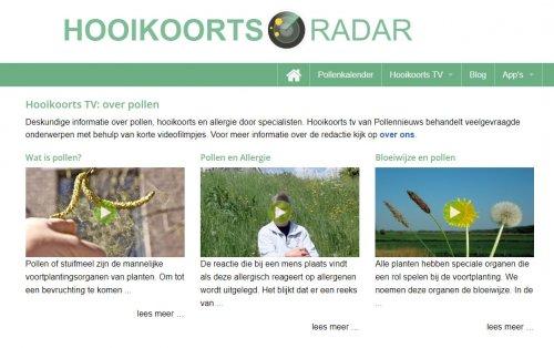 filmpjes_hooikoortsradar_pollen